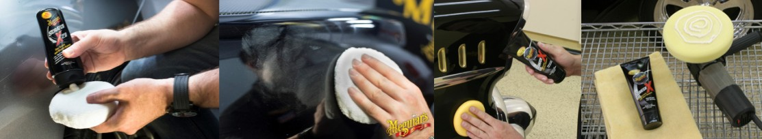 https://smitsgroup.co.nz/Content/SiteResources/PAGE/2708/brand_meguiars_product_tips_scratchx_image2_@2x.jpg