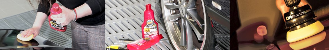 https://smitsgroup.co.nz/Content/SiteResources/PAGE/2712/brand_meguiars_product_tips_five_step_image4_@2x.jpg