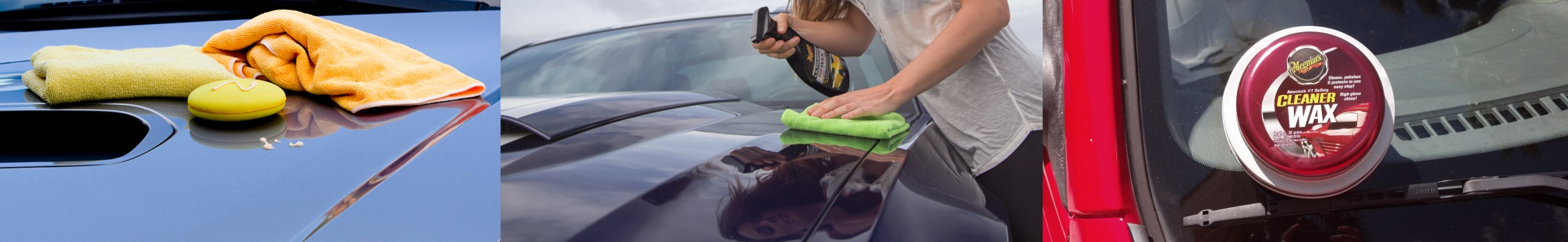 https://smitsgroup.co.nz/Content/SiteResources/PAGE/2712/brand_meguiars_product_tips_five_step_image7_@2x.jpg