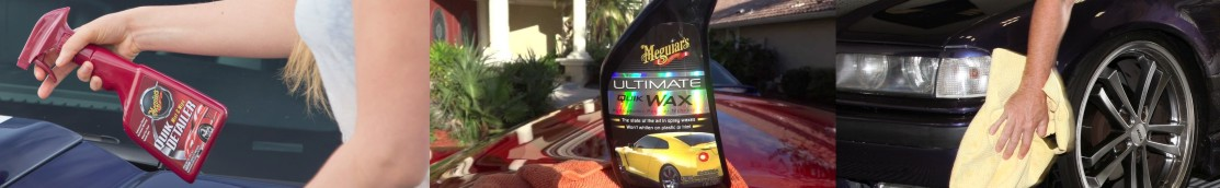 https://smitsgroup.co.nz/Content/SiteResources/PAGE/2713/brand_meguiars_product_tips_quik_detailer_wax_image2_@2x.jpg