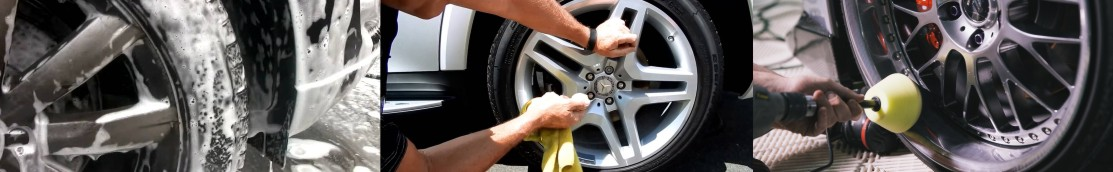 https://smitsgroup.co.nz/Content/SiteResources/PAGE/2717/brand_meguiars_product_tips_cleaning_wheels_image1_@2x.jpg