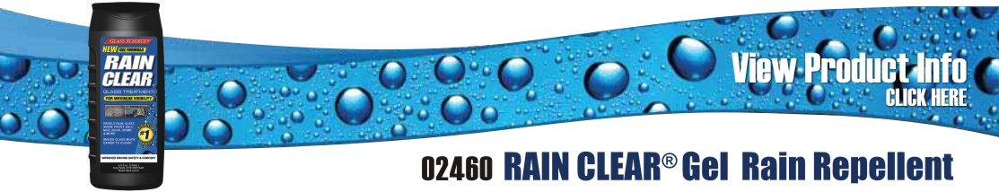 https://smitsgroup.co.nz/Content/SiteResources/PAGE/3706/brand_body_glass_science_products_information_rain_clear_@2x.jpg