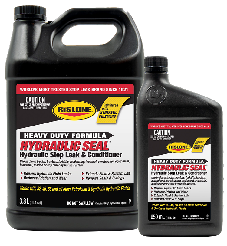 https://smitsgroup.co.nz/Content/SiteResources/PAGE/6811/RISLONE%20HYDRAULIC%20SEAL%20STOP%20LEAK%20&%20CONDITIONER%20bottles_@2x.png