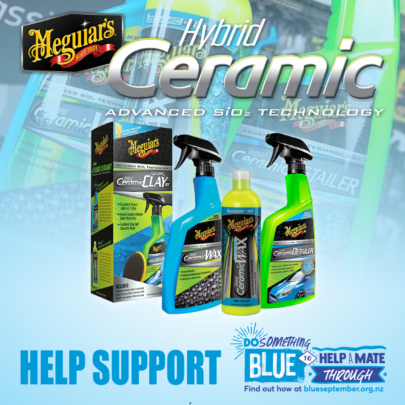 https://smitsgroup.co.nz/Content/SiteResources/PAGE/6853/Meguiars%20Ceramic%20-%20Do%20Something%20Blue%202021_@2x.jpg