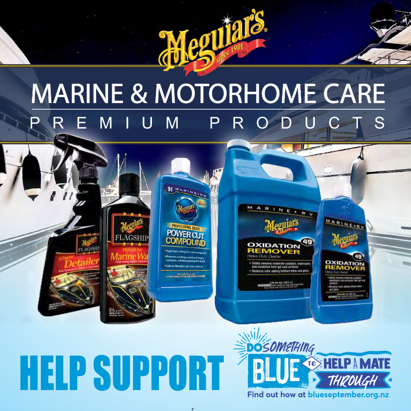https://smitsgroup.co.nz/Content/SiteResources/PAGE/6853/Meguiars%20Marine%20-%20Do%20Something%20Blue%202021_@2x.jpg