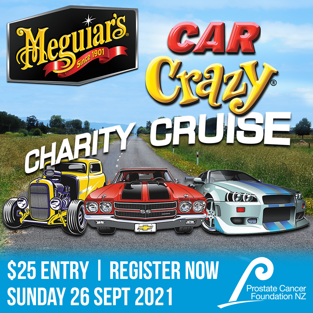 https://smitsgroup.co.nz/Content/SiteResources/PAGE/6853/Meguiars-car-crazy-charity-cruise--register-now--SQUARE_@2x.jpg