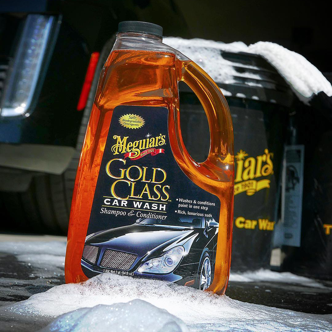 https://smitsgroup.co.nz/Content/SiteResources/PAGE/6854/G7164%20gold%20class%20car%20wash_@2x.png