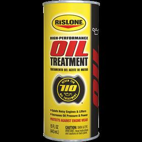 RISLONE VALVE SEAL OIL CONSUMPTION REPAIR 500ML - SmitsGroup