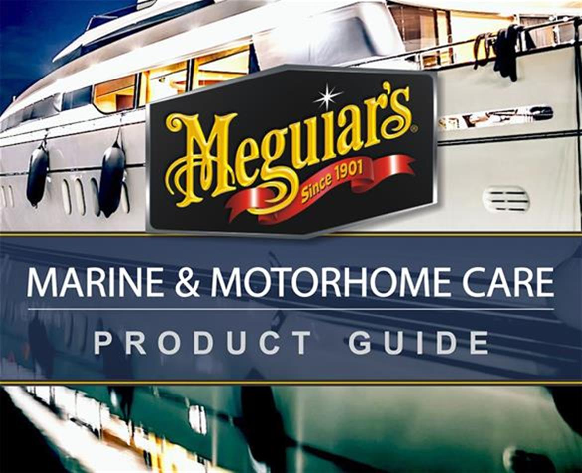 Meguiar Marine Product Guide_@2x