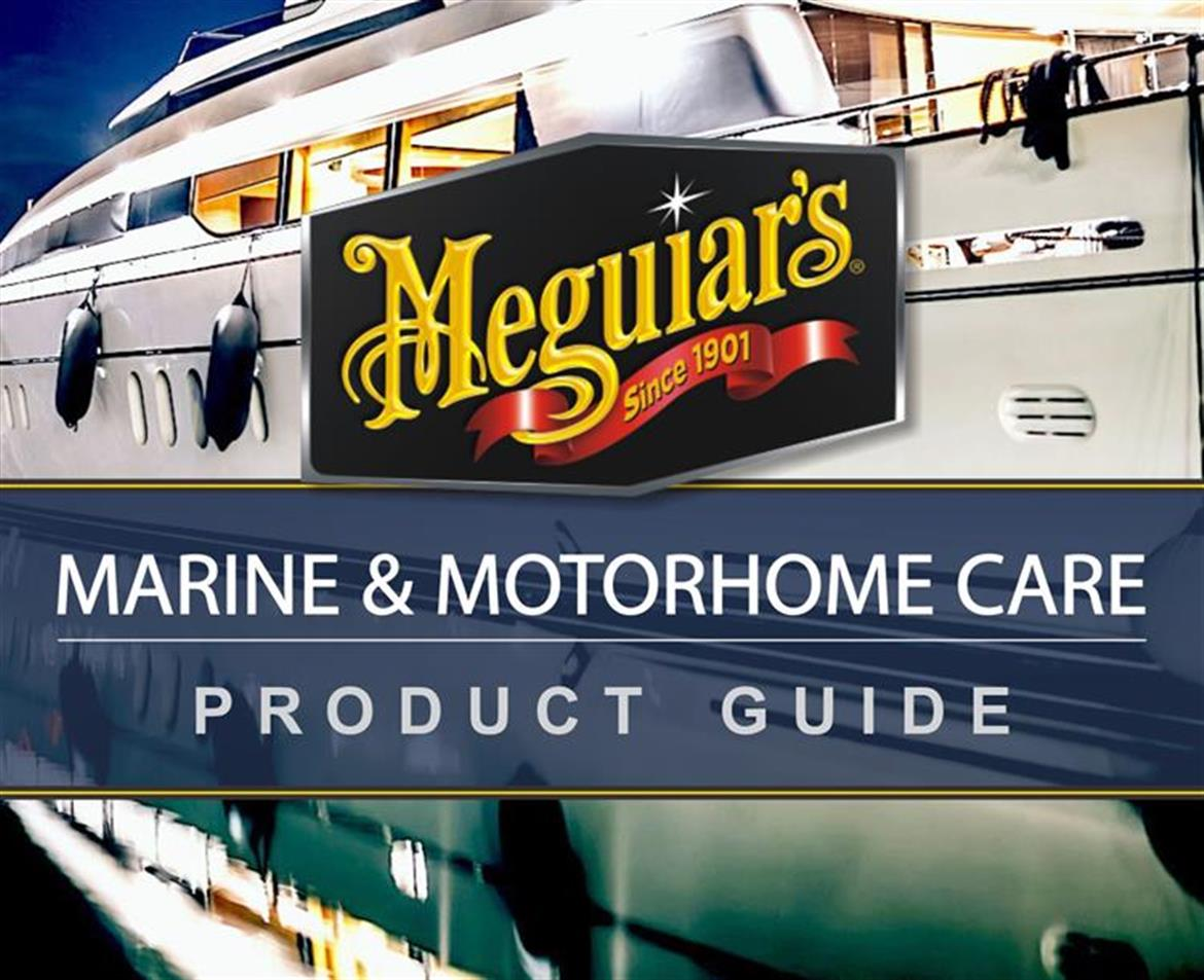 Meguiar Marine Product Guide_MOBILE_@2x
