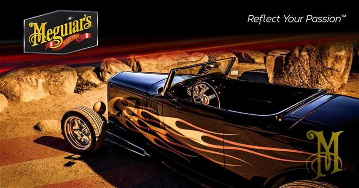 Meguiars Brand page images Aug 2018_MOBILE_@2x
