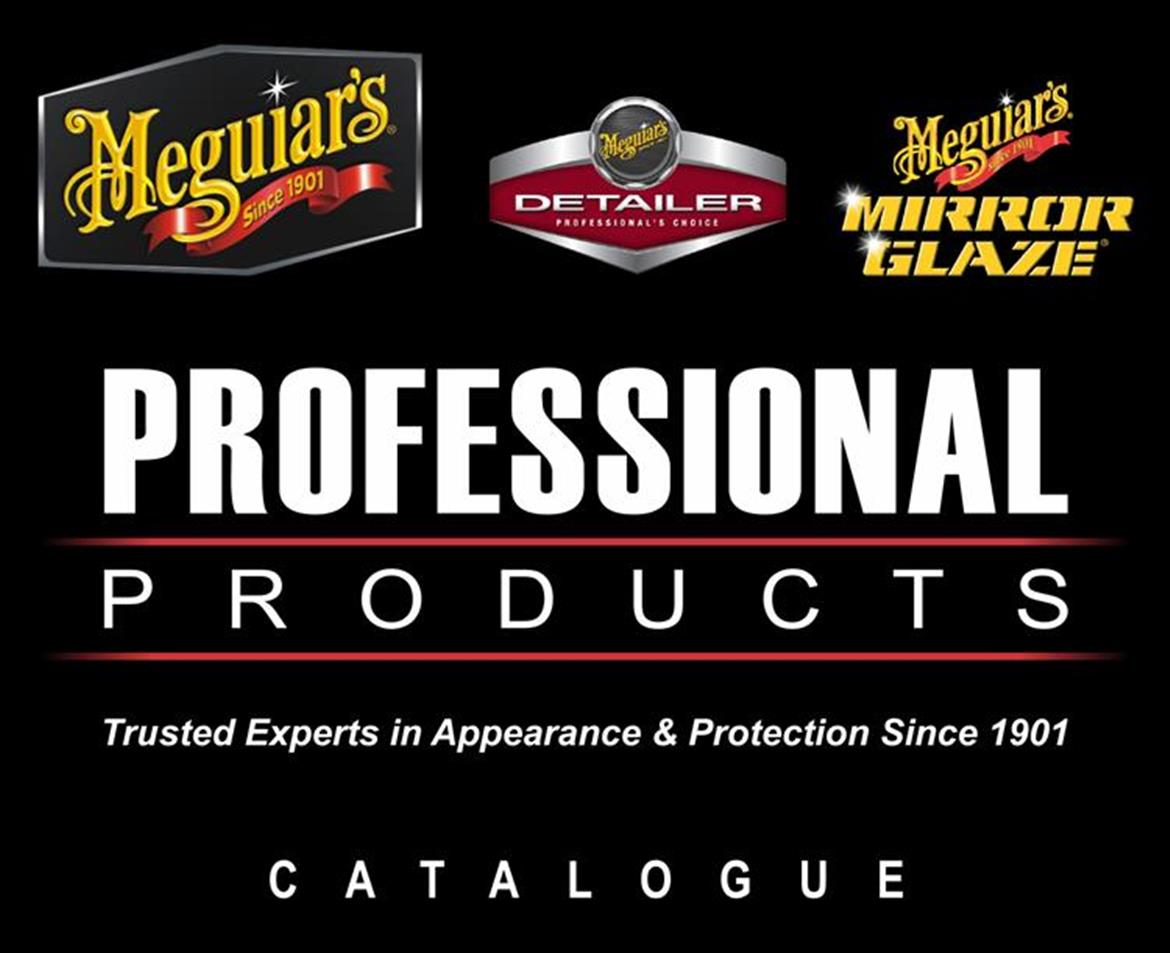 Meguiars Professional Products Catalogue_MOBILE_@2x