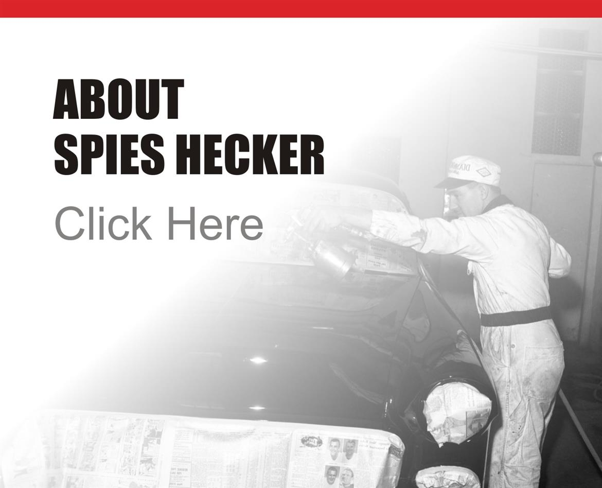 brand_body_spies_hecker_history_mobile_@2x