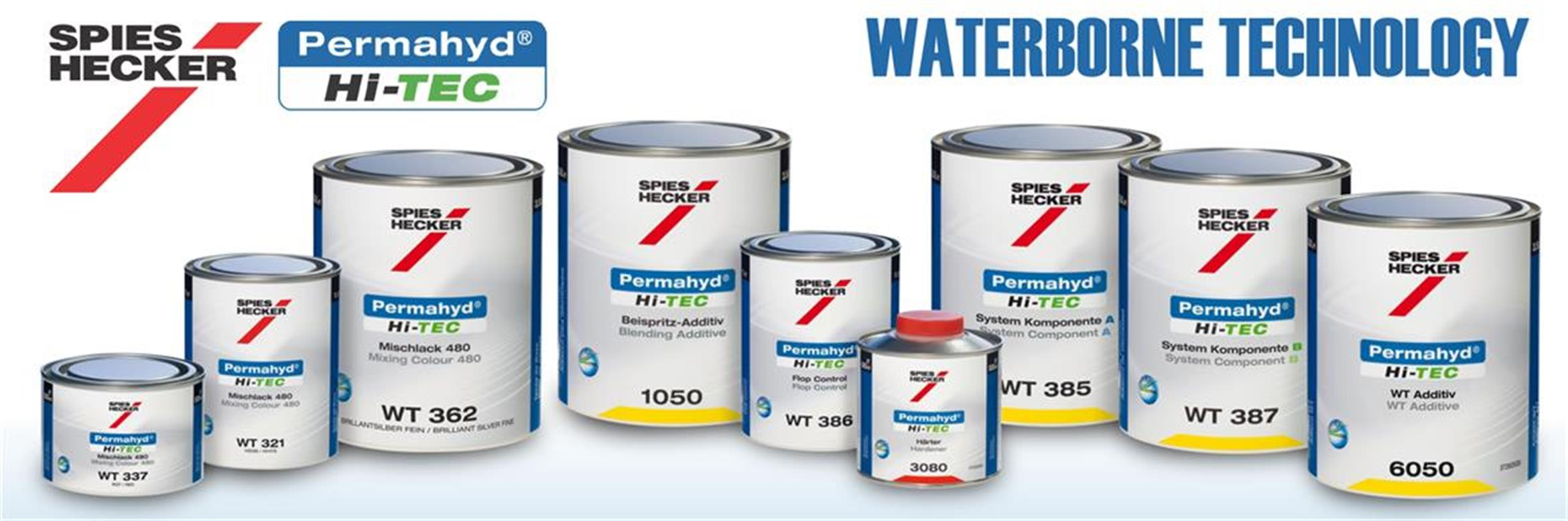 WATERBORNE TECHNOLOGY_@2x