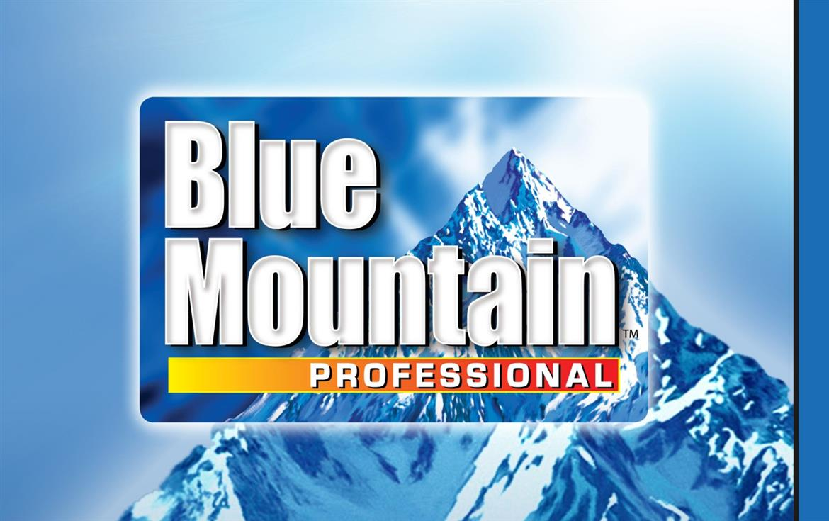 brand_page_blue_mountain_mobile_@2x