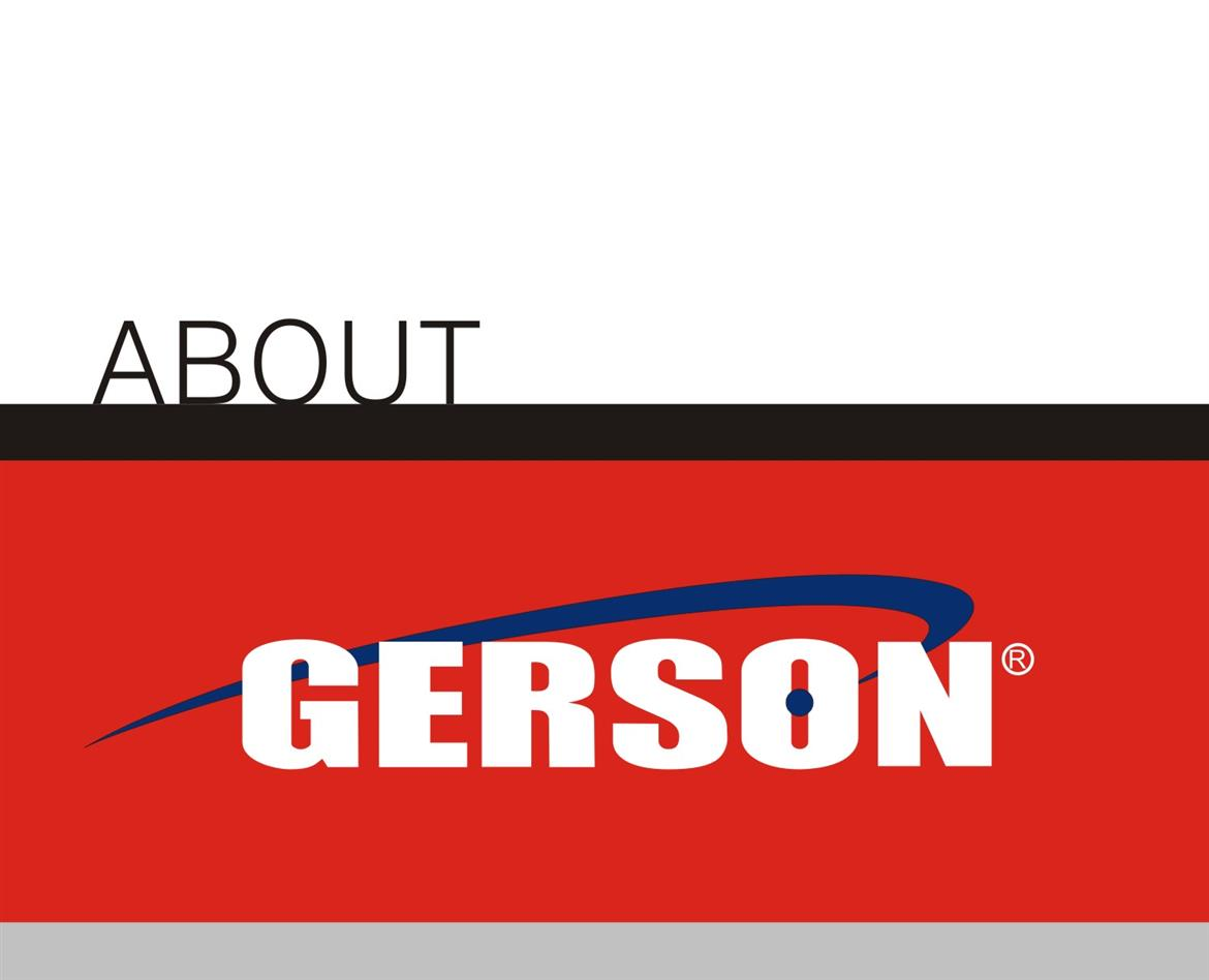 brand_page_gerson_about_mobile_@2x