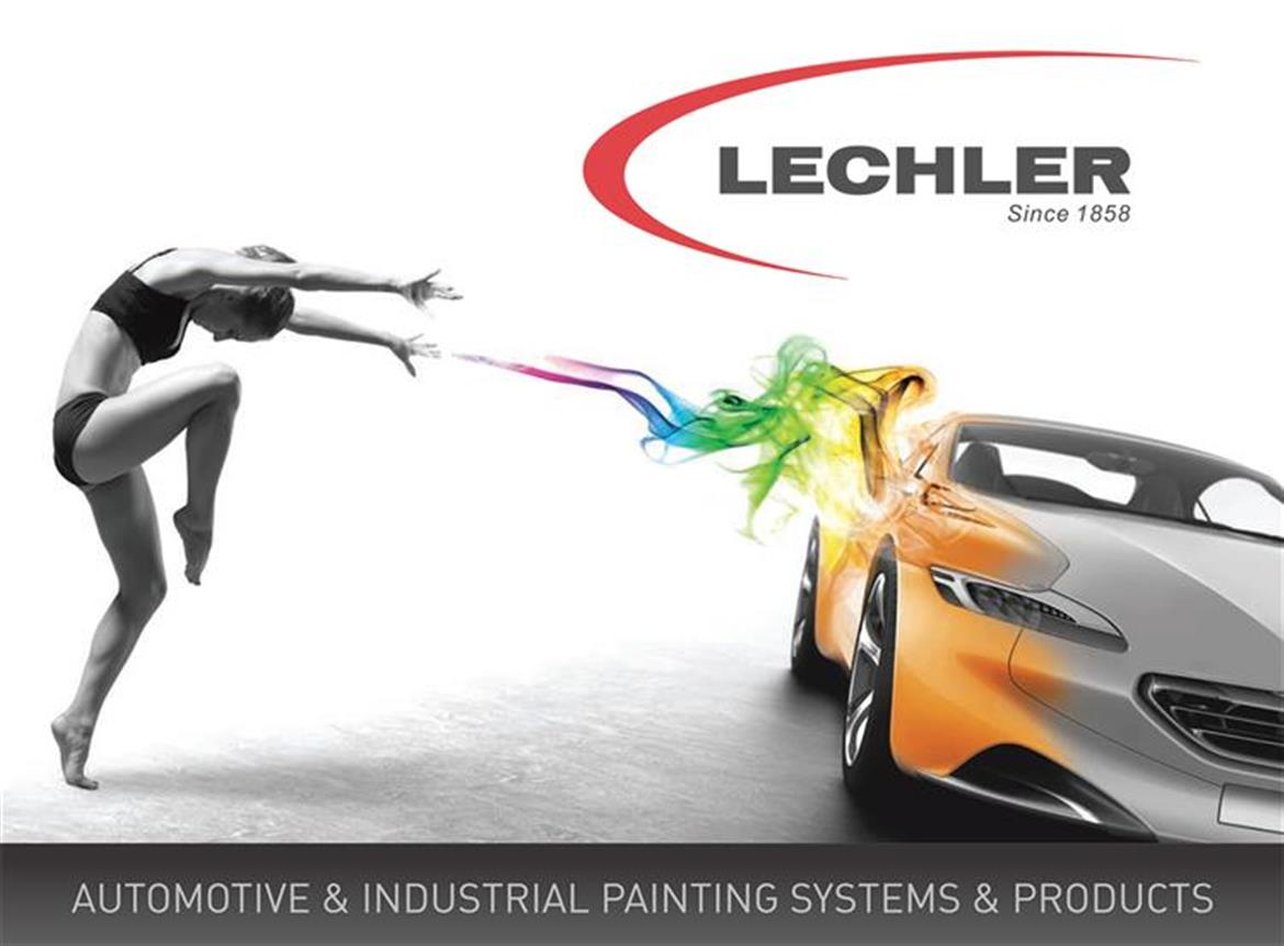 Lechler Brand Page main_MOBILE_@2x