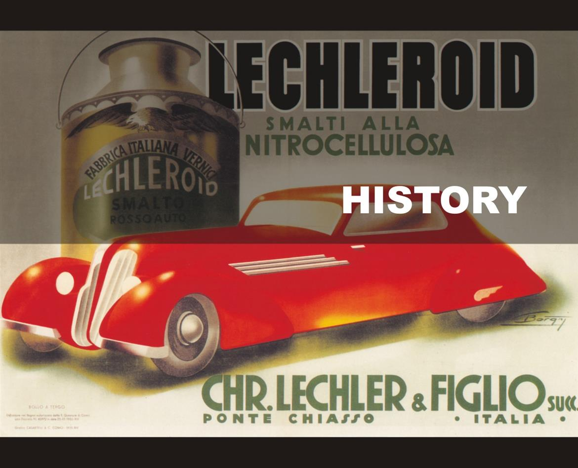 brand_page_lechler_history_mobile_@2x