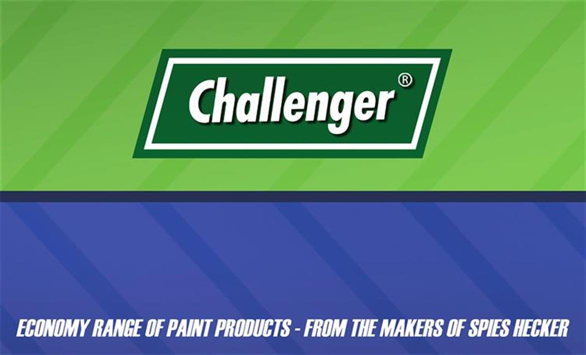 brand_page_challenger_mobile_@2x
