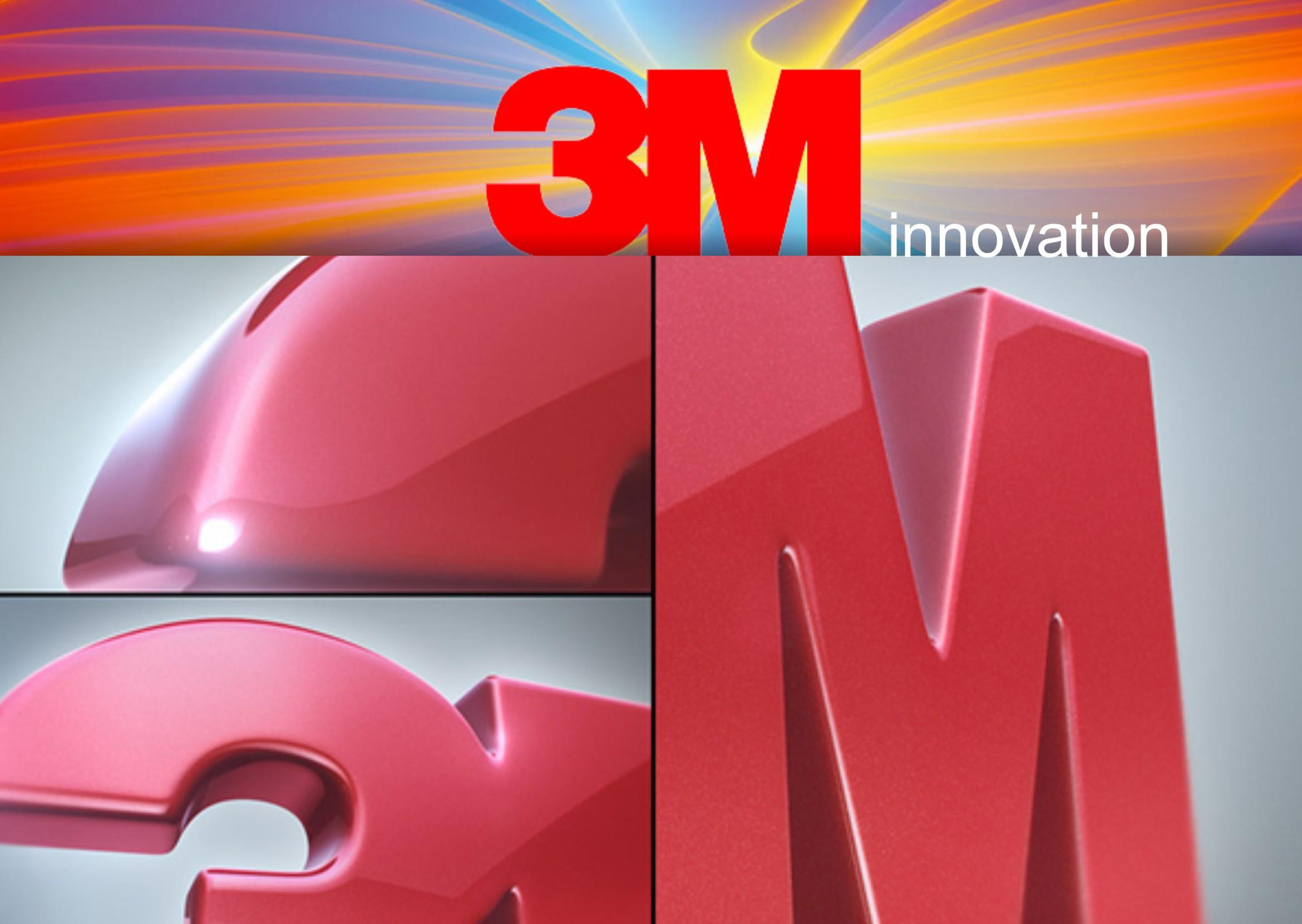brand_body_3m_main_desktop_@2x