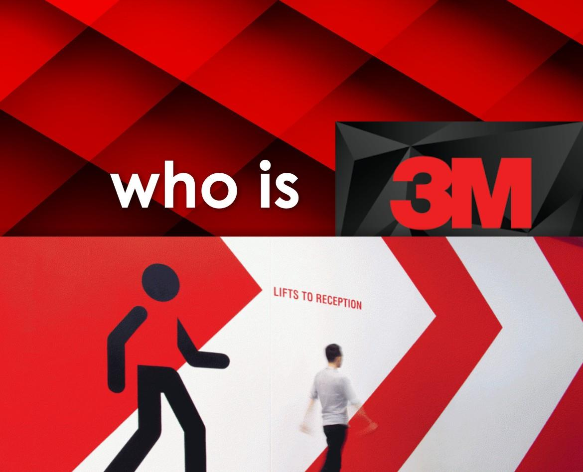 brand_body_3m_who_is_desktop_@2x