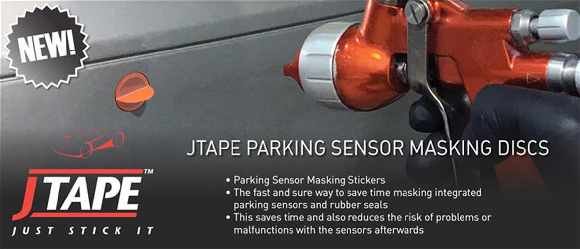 JTAPE PARKING SENSOR MASKING DISCS_4002.6017_MOBILE_@2x