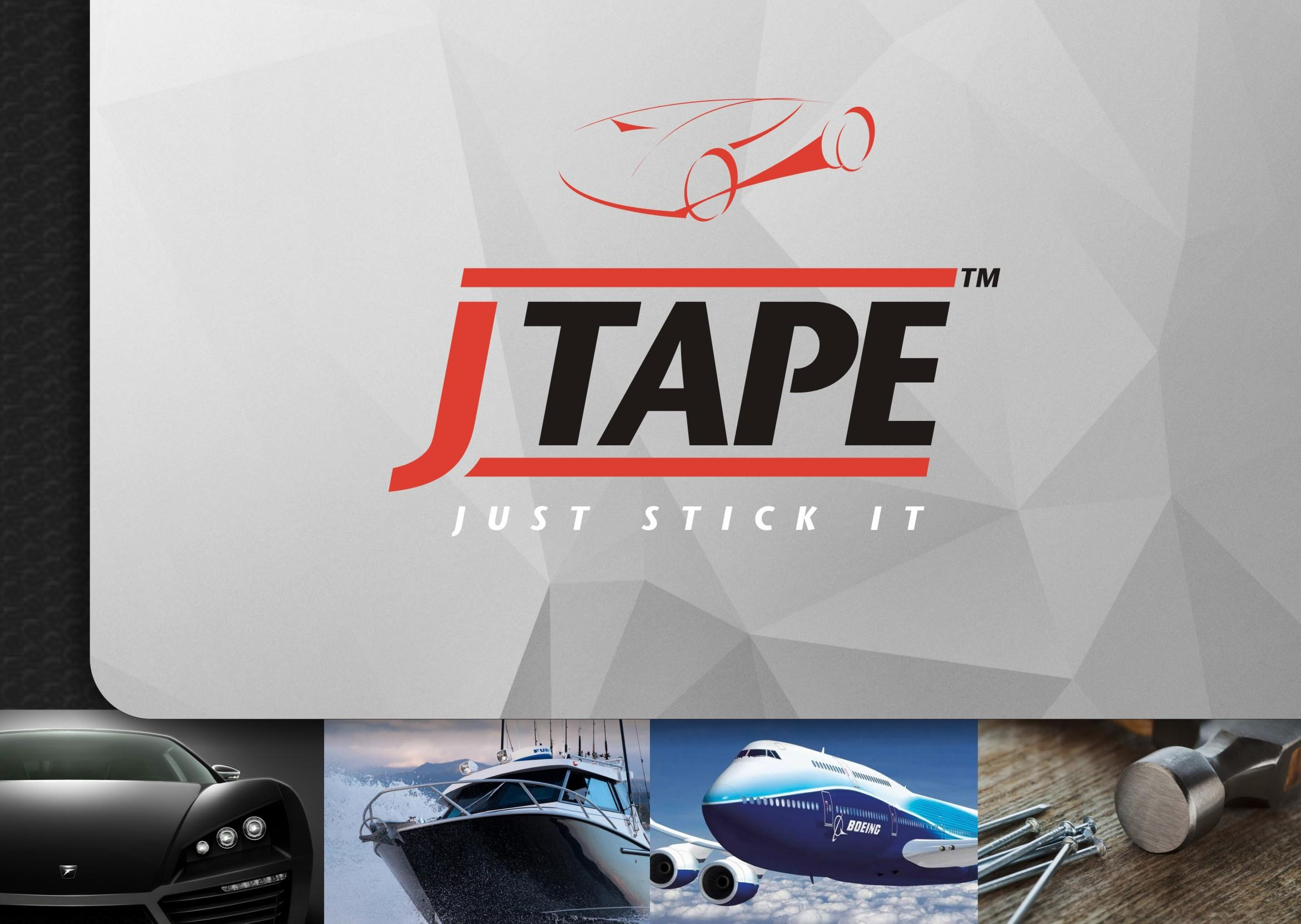 brand_body_jtape_main_desktop_@2x