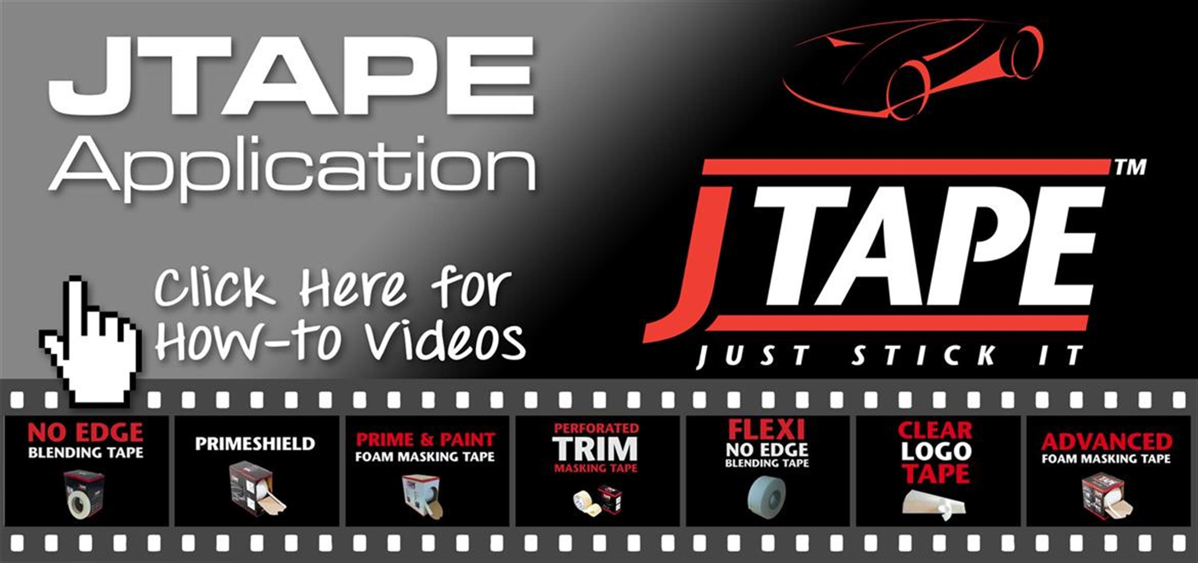brand_jtape_video_desktop_@2x