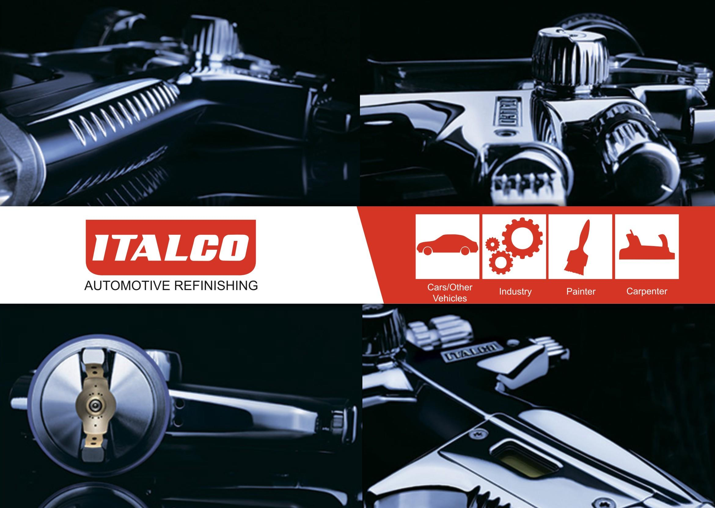 brand_body_italco_main_desktop_@2x
