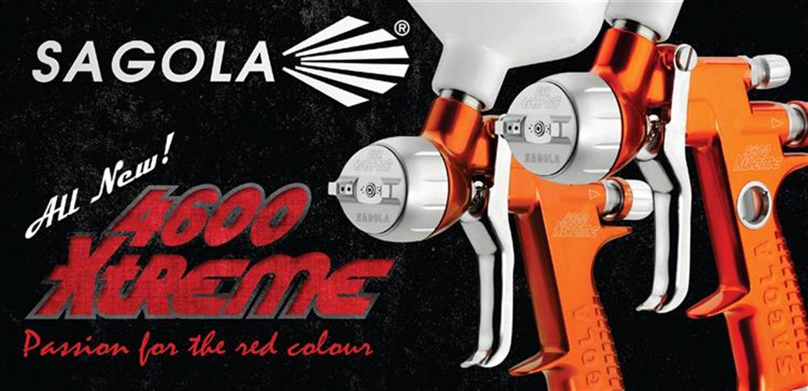 Sagola Xtreme 4600 Banner - News Article Header_MOBILE_@2x