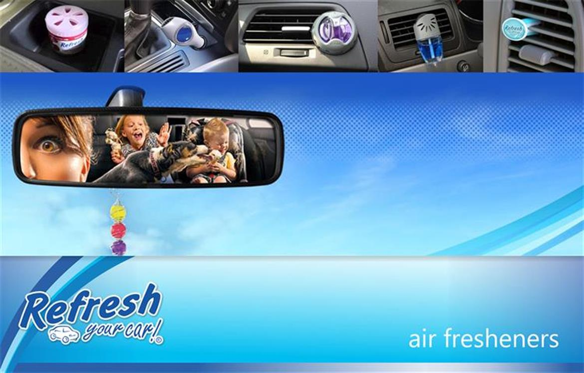 brand_body_air_fresheners_refresh_mobile_@2x