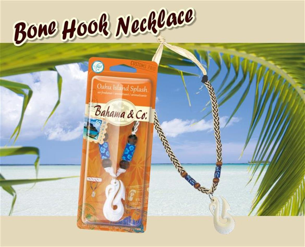 brand_page_bahama_bone_necklace_mobile_@2x